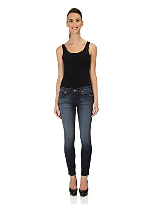 J Brand Jeans Low Rise Skinny (Heirloom)