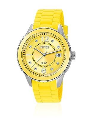 ESPRIT Reloj de cuarzo Woman ES105342011 37 mm