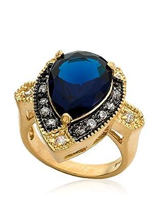 Riccova Ring