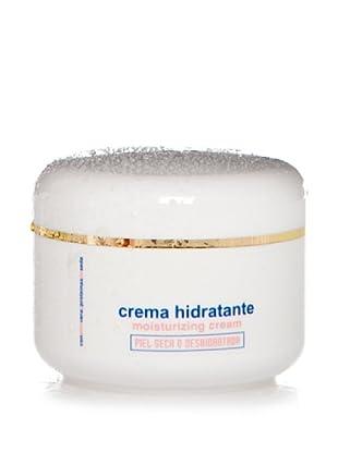 Dap Crema Idratante Viso Pelle Secca 200 ml