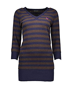 Fred Perry Abito