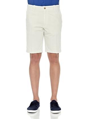 Carrera Jeans Bermuda Chino (Beige)