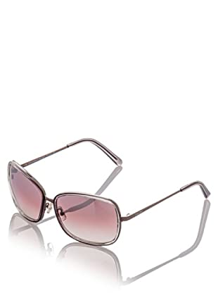 Calvin Klein Sonnenbrille CK7315S grau
