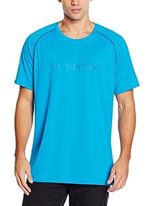Peak Performance T-Shirt Gallos