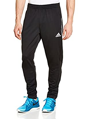 adidas Pantalón Deporte Sere14 Trg Pnt