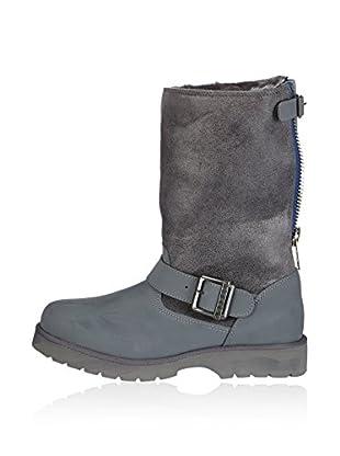 Buffalo Boot