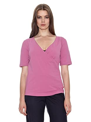 Jackpot T-Shirt Willy (Rosa)