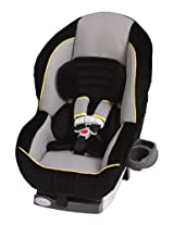 Graco Classic Ride 50 Convertible Car Seat, Boyton