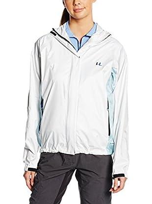 Ferrino Jacke Skirail Jacket
