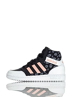 adidas Kinder Sneaker Pro Play K