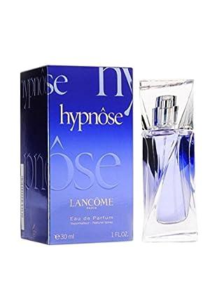 LANCOME Eau De Parfum Mujer Hypnôse 30 ml