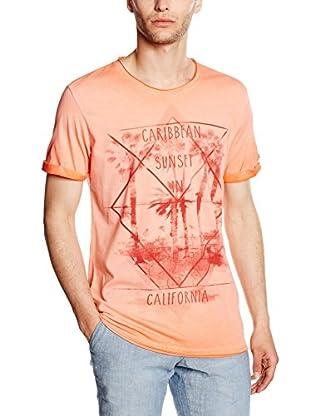 M.O.D Camiseta Manga Corta SU16-TS774