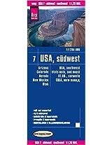 USA 07 Southwest 2013: REISE.3380 (1125m)