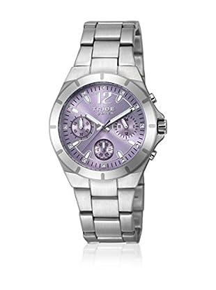 Breil Reloj de cuarzo Woman Dart 43 mm