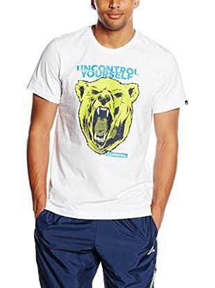 adidas T-Shirt Chill Bear