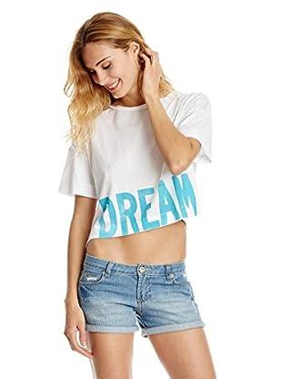 The Hip Tee T-Shirt Dreams