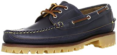 Eastland Jonesport 7835