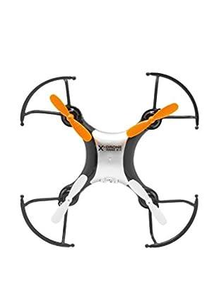 Unotec Drone Xnano