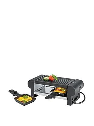 Küchenprofi Raclette