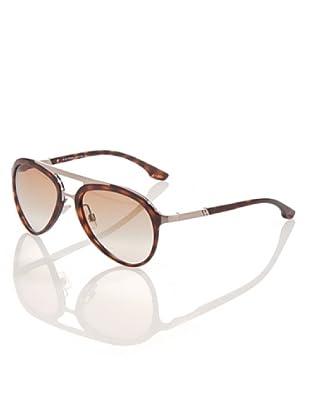 Hogan Sonnenbrille HO0010 55P havana