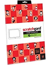 Scratchgard Apple Ipad Air 2 Ultra Clear Screen Guard