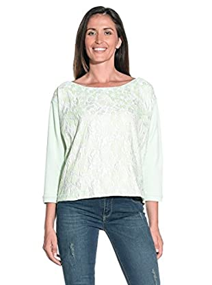 Atos Lombardini Sweatshirt Pre Collection