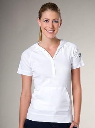 H2O Shirt Vera (Weiß)
