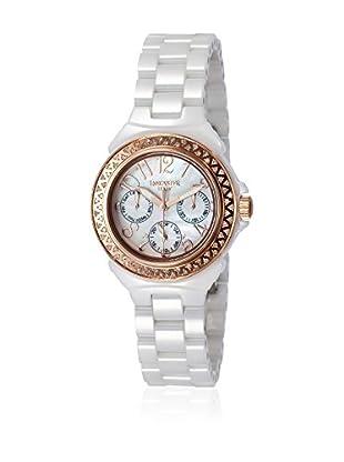 Lancaster Reloj OLA0649RG Blanco