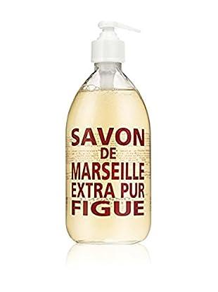 Compagnie de Provence Set Jabón Líquido 6 Uds. Extra Pur Figue 3000 ml