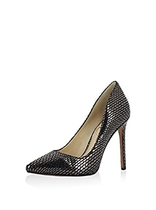 Jessica Simpson Pumps Premer