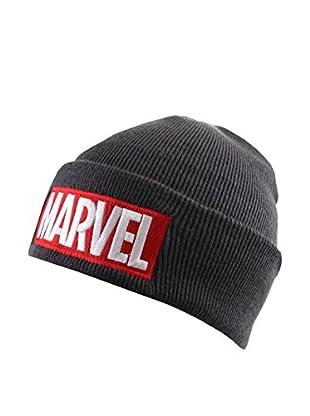MARVEL Mütze Logo