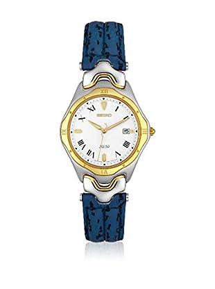 SEIKO Reloj de cuarzo Woman SKK006 28 mm