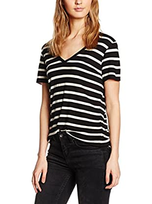 Levi's T-Shirt Perfect Vneck Tee