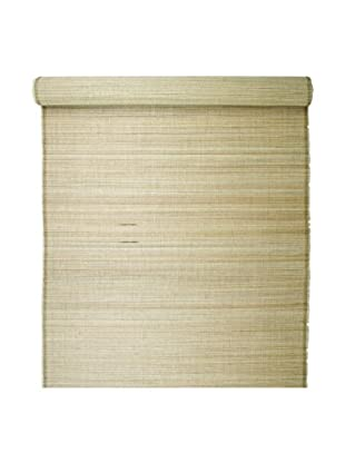 Canvas Home Bamboo Runner