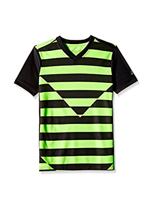 adidas Camiseta Manga Corta YB LR P BR Tee