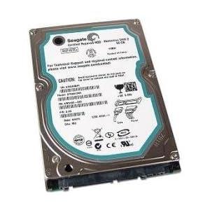 Seagate Desktop 500GB SATA Internal hard Disk