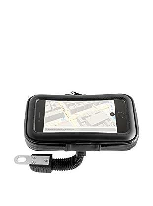 UNOTEC Smartphone Halterung Moto iPhone 7