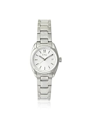 ESQ by Movado Women's 7101353 Sport Classic Stainless Steel Watch
