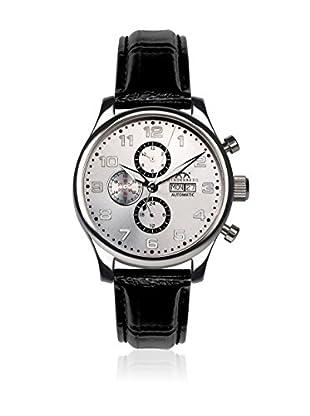 Hindenberg Reloj automático Man Negro 46 mm