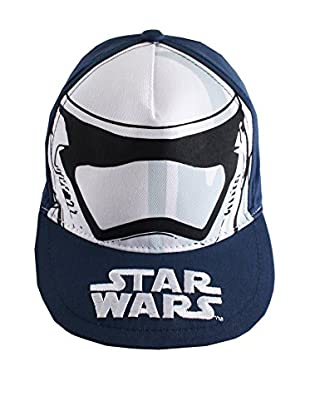 Star Wars Cap Tropper Face