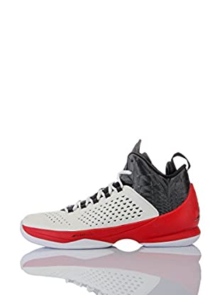 Nike Sneaker Jordan Melo M11
