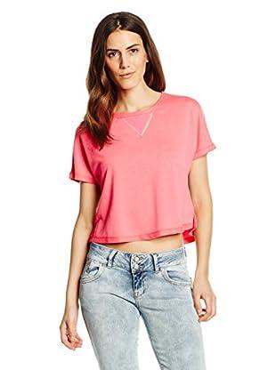 LTB Jeans T-Shirt Anotila