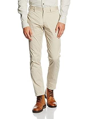 Belstaff Pantalone Berwick Plain
