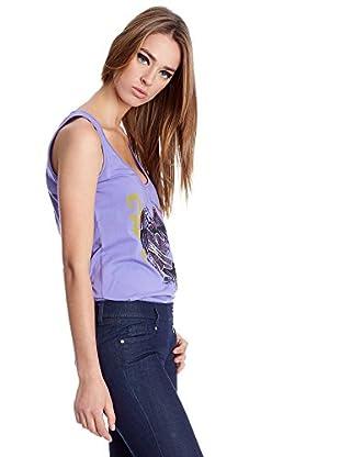 Versace Jeans Top