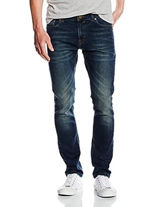 FRANK NY Jeans