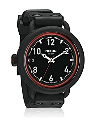 Nixon Orologio al Quarzo Man A488760 48 mm