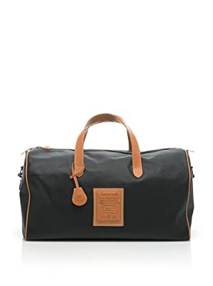 Timberland Bolso Levy (Negro)