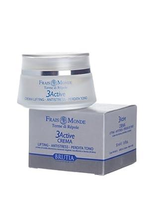 Frais Monde Crema Lifting Facial Brutia 50 ml