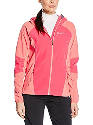 Columbia Jacke Sweet As