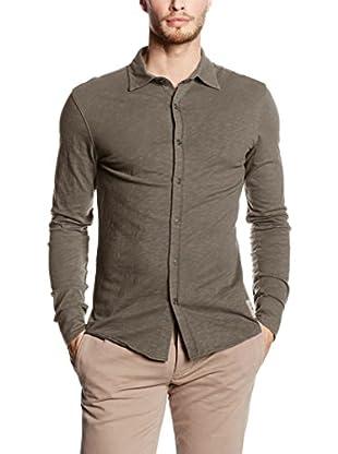 Dekker Camisa Hombre Easy